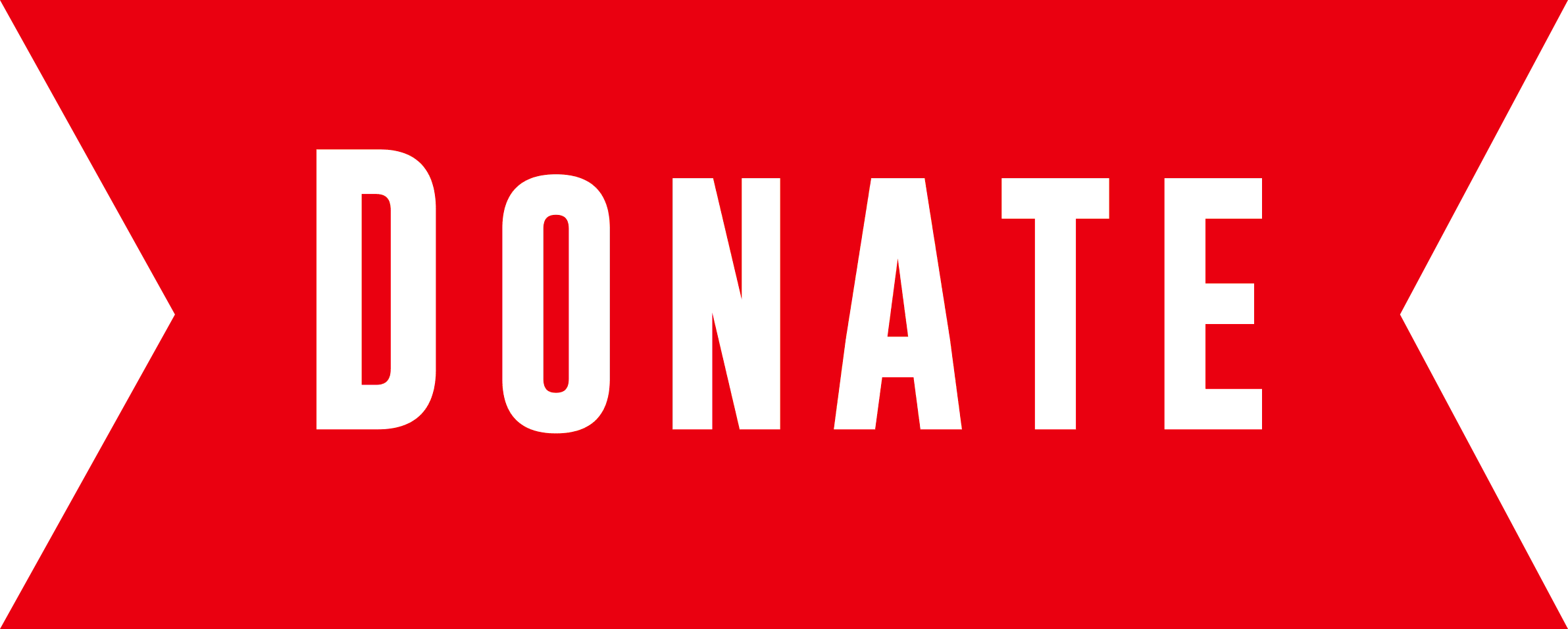 donate-red.png